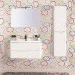 Mobile-bagno-sospeso-moderno-lavabo-colonna-specchio-Narciso-bianco-320