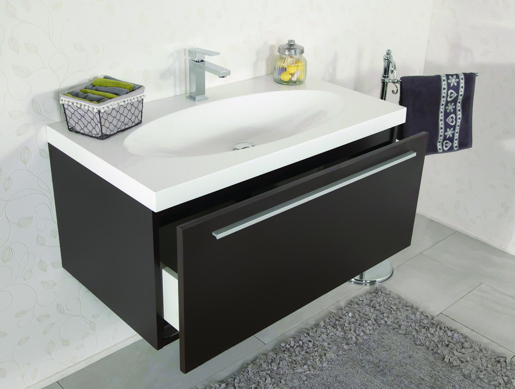 Mobile-bagno-sospeso-moderno-lavabo-colonna-specchio-Edera-wengè (1 ...