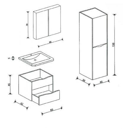 Mobile-bagno-sospeso-moderno-lavabo-colonna-specchio-Ortensia