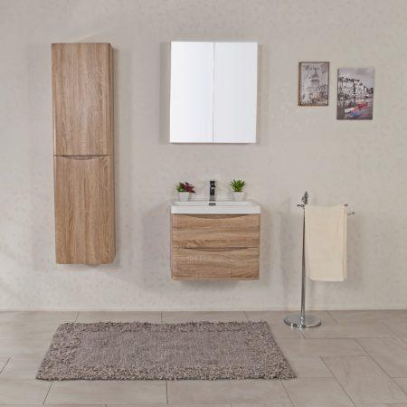 mobile-bagno-sospeso-moderno-60-cm-con-lavabo-colonna-e-specchio-ortensia-rovere (2)