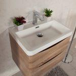mobile-bagno-sospeso-moderno-60-cm-con-lavabo-colonna-e-specchio-ortensia-rovere (3)