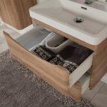 mobile-bagno-sospeso-moderno-60-cm-con-lavabo-colonna-e-specchio-ortensia-rovere (4)
