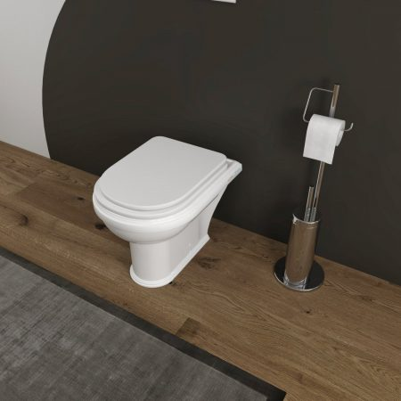 https://www.marinelligroup.eu/wp-content/uploads/2017/03/Sanitari-bagno-in-ceramica-vaso-wc-omega-1-450x450.jpg