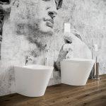 Sanitari-bagno-in-ceramica-filo-muro-vaso-wc-bidet-coprivaso-softclose-arco-2019-1