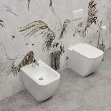 Sanitari-bagno-in-ceramica-filo-muro-vaso-wc-bidet-coprivaso-softclose-legend-2-2018