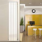 radiatore_fondital_Garda_dual80