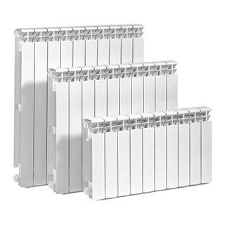 radiatore_kaldo_2000-350
