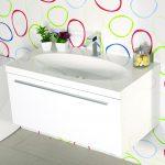 Mobile-bagno-sospeso-moderno-lavabo-colonna-specchio-Edera-bianco (4)