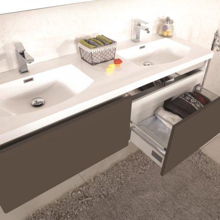 mobile-bagno-sospeso-moderno-150-cm-con-lavabo-colonna-e-specchio-azalea-nero (4)
