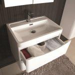 mobile-bagno-sospeso-moderno-60-cm-con-lavabo-colonna-e-specchio-ortensia-bianco (2)