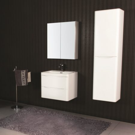 mobile-bagno-sospeso-moderno-60-cm-con-lavabo-colonna-e-specchio-ortensia-bianco (3)