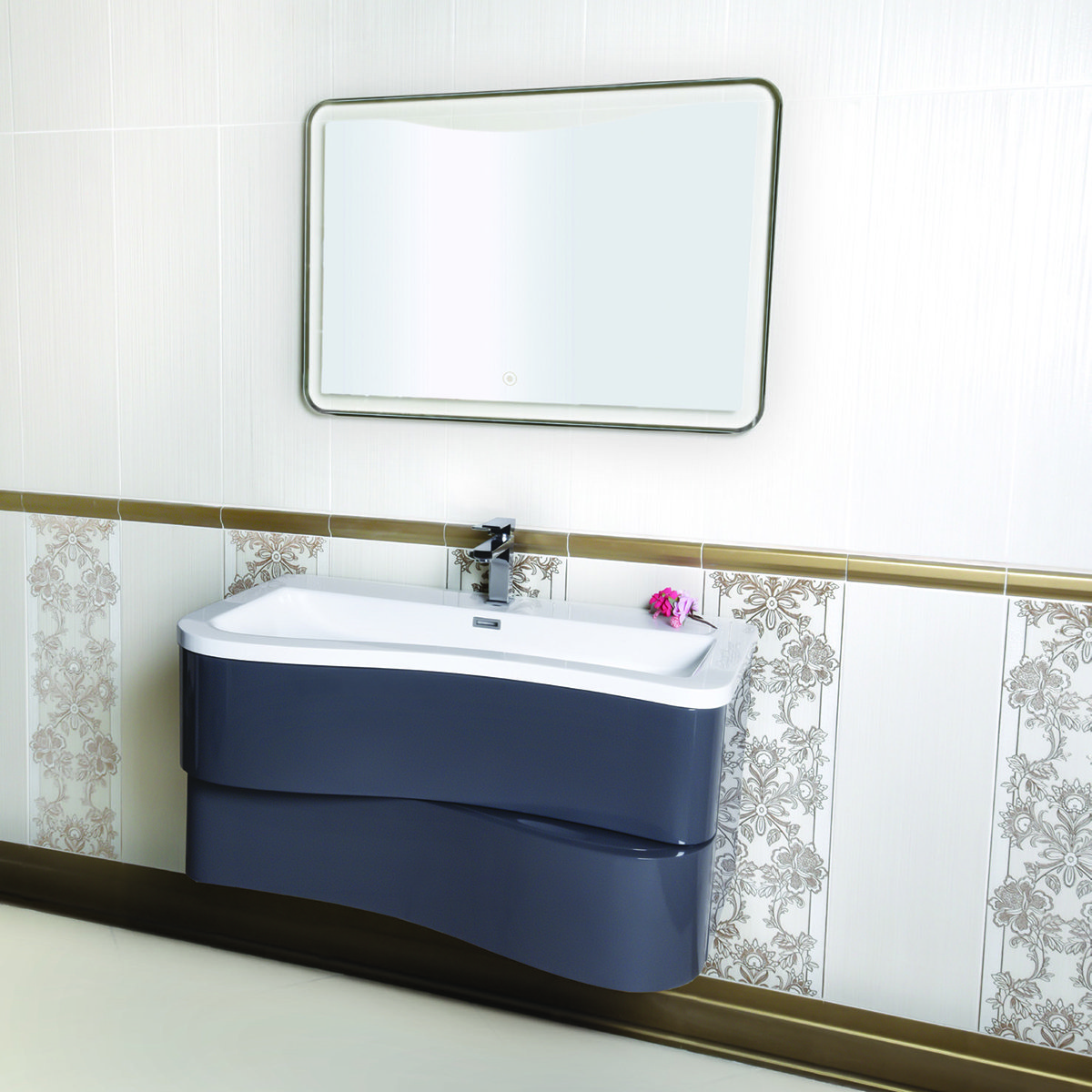 mobili bagno design promozione online prezzi e offerte ... - Primula Arredo Bagno