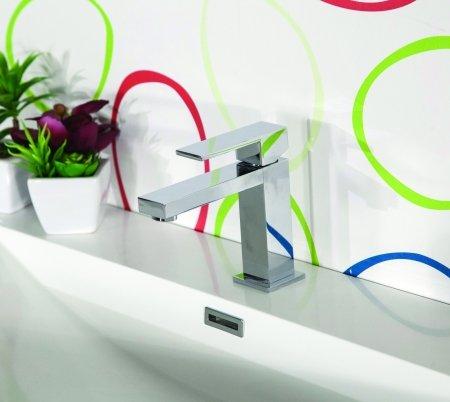 mobile-bagno-sospeso-moderno-92-cm-con-lavabo-colonna-e-specchio-camelia (1)