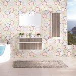 mobile-bagno-sospeso-moderno-92-cm-con-lavabo-colonna-e-specchio-camelia (2)