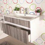 mobile-bagno-sospeso-moderno-92-cm-con-lavabo-colonna-e-specchio-camelia (3)