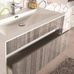 mobile-bagno-sospeso-moderno-92-cm-con-lavabo-colonna-e-specchio-camelia (4)