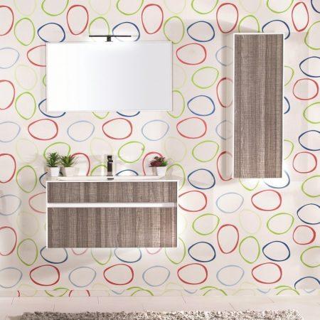 mobile-bagno-sospeso-moderno-92-cm-con-lavabo-colonna-e-specchio-camelia (6)