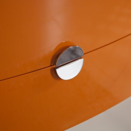 mobile-bagno-sospeso-moderno-92-cm-con-lavabo-colonna-e-specchio-tulipano-arancio (6)