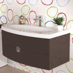mobile-bagno-sospeso-moderno-92-cm-con-lavabo-colonna-e-specchio-tulipano-magnolia (1)