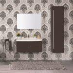 mobile-bagno-sospeso-moderno-92-cm-con-lavabo-colonna-e-specchio-tulipano-magnolia (2)