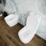 Sanitari-bagno-in-ceramica-filo-muro-monoblocco-bidet-genesis-2019-5