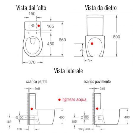 vaso-monoblocco-impression-scheda-tecnica
