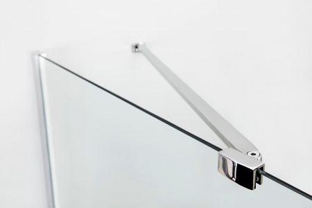 LG001-Bracket