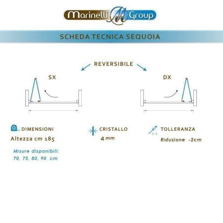 Scheda-Tecnica-Sequoia-800
