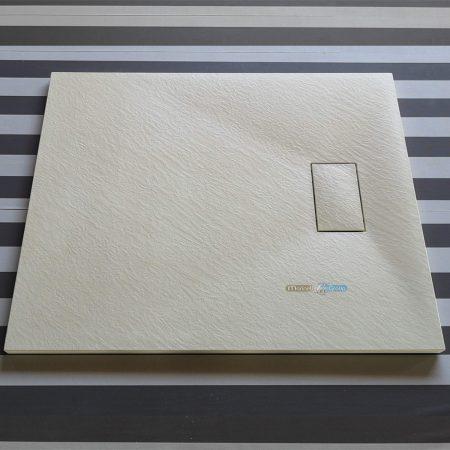 piatto-doccia-effetto-pietra-euclide-crema-3