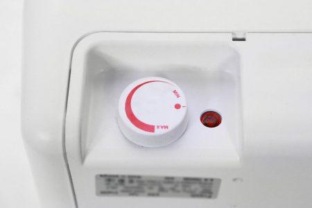 Scaldabagno elettrico scalda acqua boiler scaldino lt 10 litri sopralavello - Scaldabagno elettrico 10 litri ...