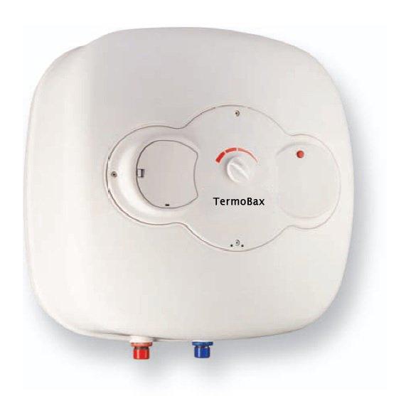 Scaldabagno elettrico scalda acqua boiler scaldino lt 30 litri - Scaldabagno elettrico 30 litri ...
