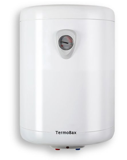 Scaldabagno elettrico scalda acqua boiler scaldino lt 50 - Installazione scaldabagno elettrico ...