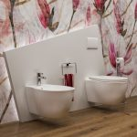 Sanitari-bagno-sospesi-in-ceramica-filo-muro-vaso-wc-bidet-coprivaso-softclose-impression-2018-3