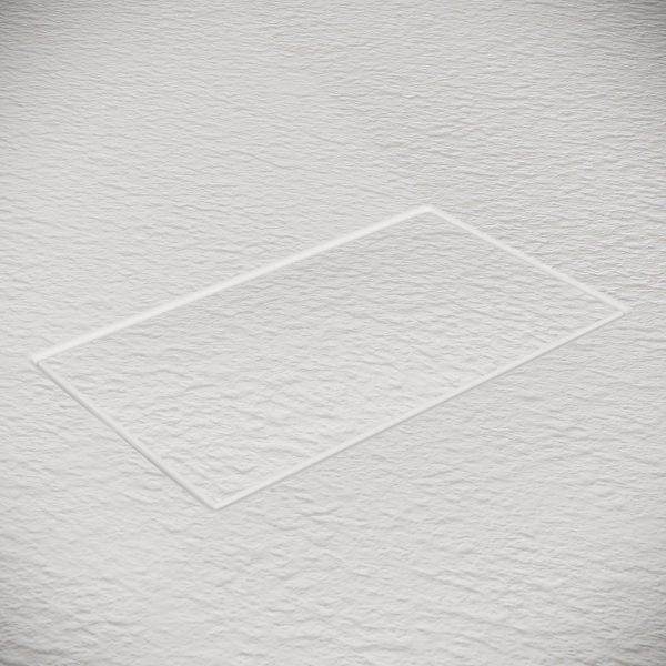 cover-piatto-doccia-effetto-pietra-euclide-bianco-2019
