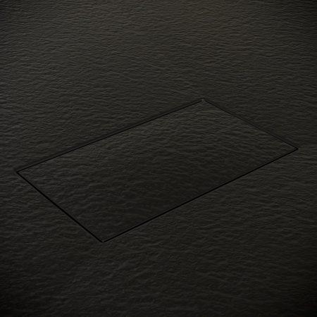 cover-piatto-doccia-effetto-pietra-euclide-nero-2019