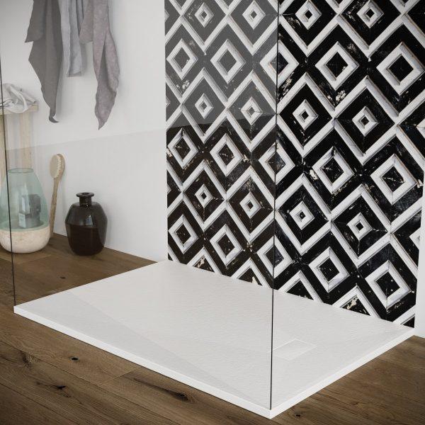 piatto-doccia-effetto-pietra-euclide-bianco-2019-1a