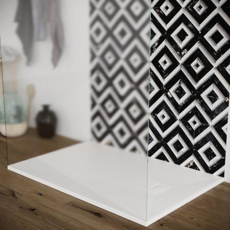 piatto-doccia-effetto-pietra-euclide-bianco-2019-2a