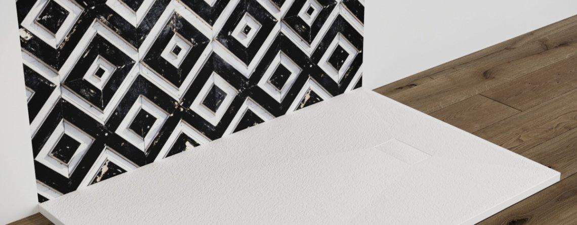 piatto-doccia-effetto-pietra-euclide-bianco-2019-4a