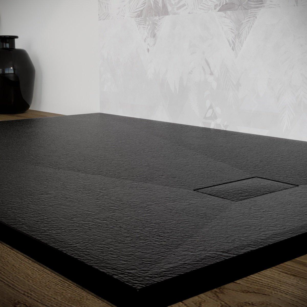 piatto-doccia-effetto-pietra-euclide-nero-2019-3a