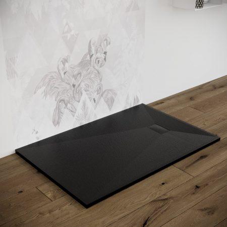 piatto-doccia-effetto-pietra-euclide-nero-2019-4a