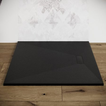 piatto-doccia-effetto-pietra-euclide-nero-2019-5a