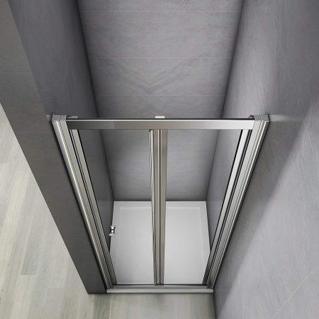 porta-doccia-75-cm-apertura-libro-nicchia-sequoia (1)