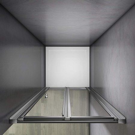 porta-doccia-75-cm-apertura-libro-nicchia-sequoia (2)