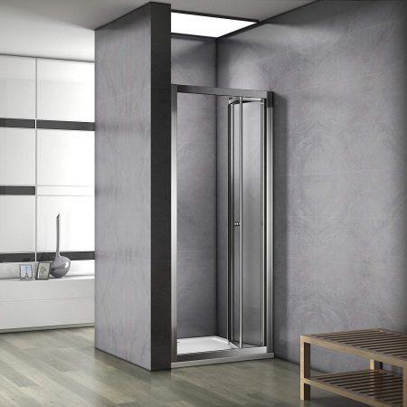 porta-doccia-75-cm-apertura-libro-nicchia-sequoia (3)