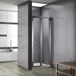 porta-doccia-75-cm-apertura-libro-nicchia-sequoia (4)