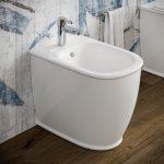 Sanitari-bagno-in-ceramica-filo-muro-bidet-genesis-2019