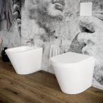 Sanitari-bagno-in-ceramica-filo-muro-vaso-wc-bidet-coprivaso-softclose-arco-2019-2