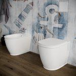 Sanitari-bagno-in-ceramica-filo-muro-vaso-wc-bidet-coprivaso-softclose-genesis-2019-1