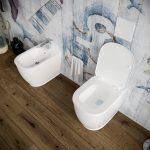 Sanitari-bagno-in-ceramica-filo-muro-vaso-wc-bidet-coprivaso-softclose-genesis-2019-2