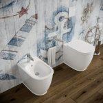 Sanitari-bagno-in-ceramica-filo-muro-vaso-wc-bidet-coprivaso-softclose-genesis-2019-3